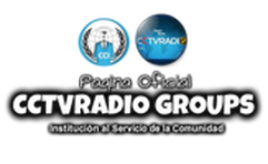CCTVRADIO GROUPS
